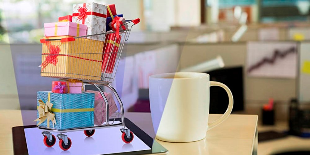 Here's How to Start a FMCG Business