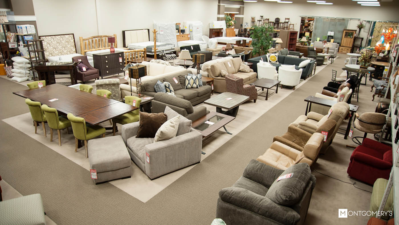 How Furniture Maker Can Choose The Best Material For Business