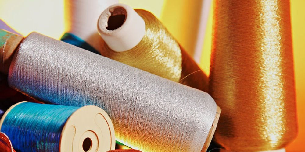 Start a Textile Business in 4 Simple Steps