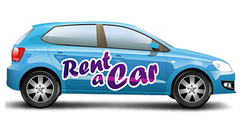4 Effective Features That Are Must-Haves In Your Car Rental Website