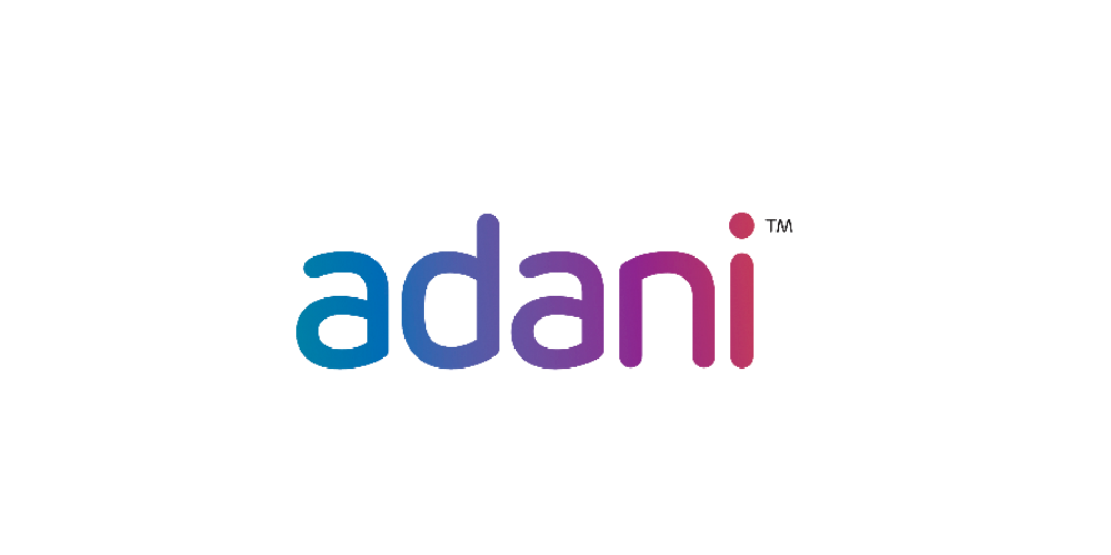 Adani Group's Subsidiary Acquires Krishnapatnam Port Company Ltd for INR 13,500 Crore