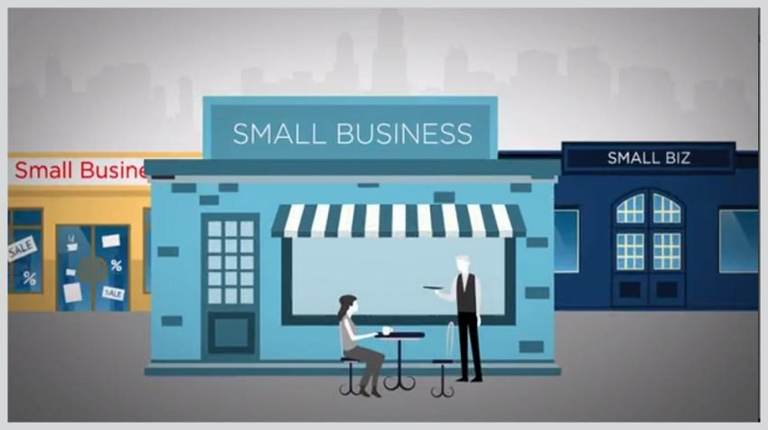Procuring Small Business Can Promise Success Too- BusinessEx