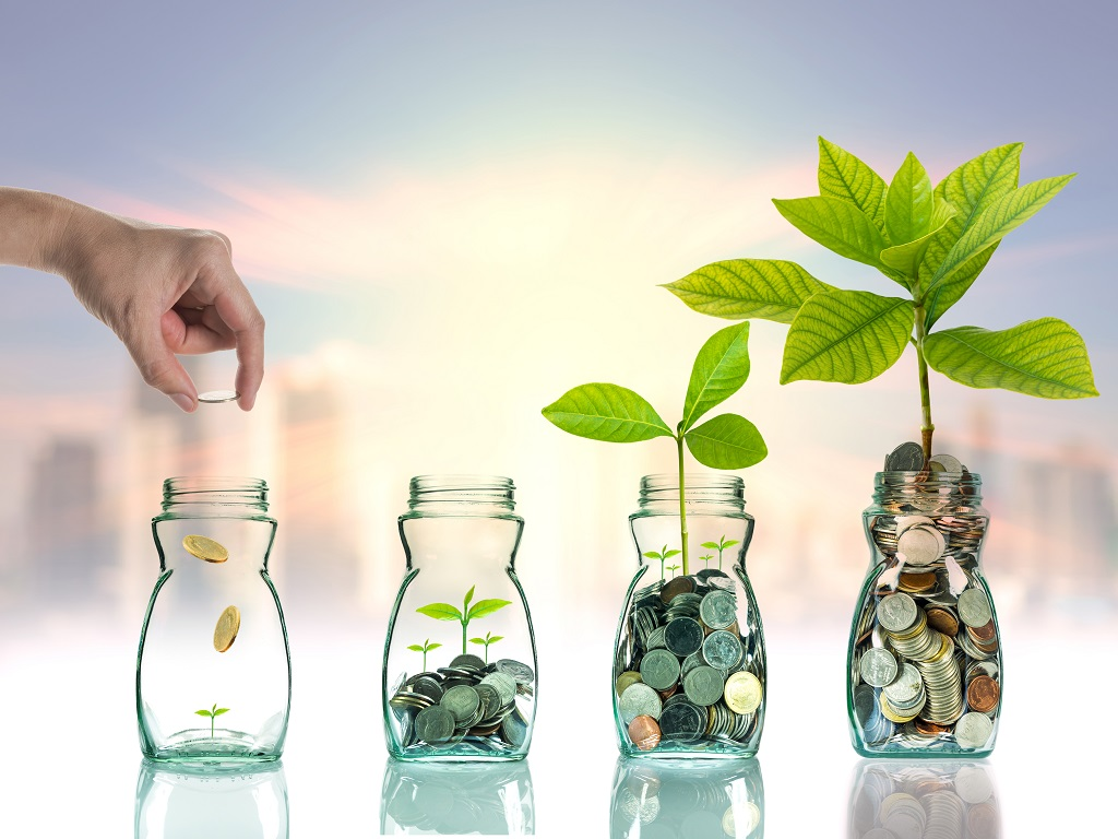 Why Entrepreneurs Should Invest In Private Companies