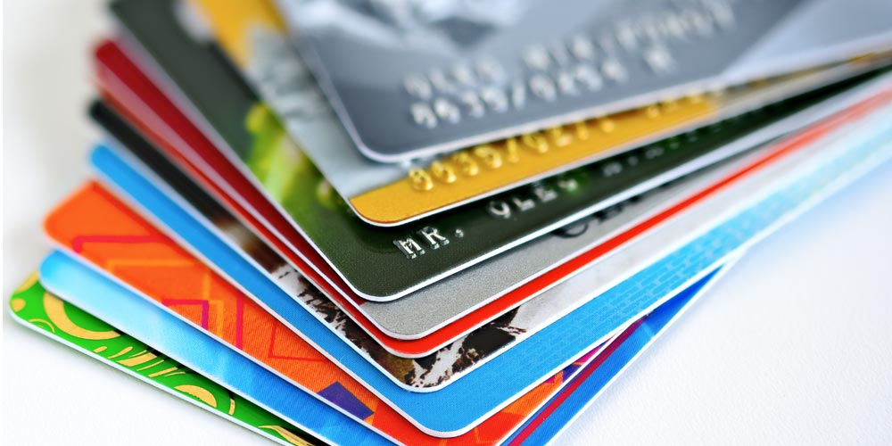 Here's How Corporate Card Segment Enticing Investments and Enjoying an Upper Hand