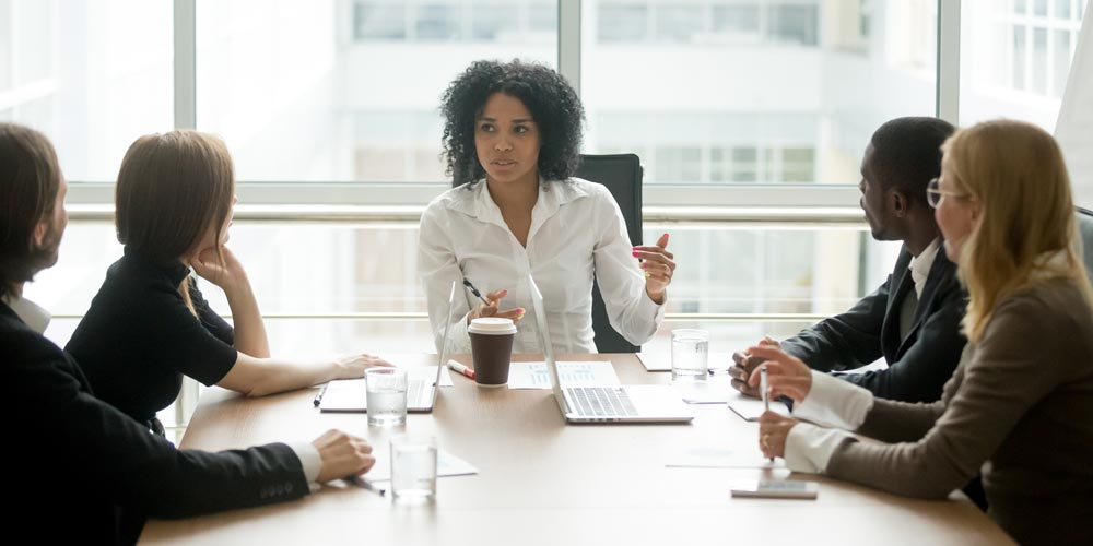 Learn How Women Entrepreneurs are Making it Big