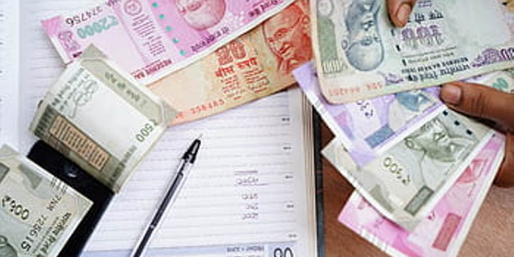 What Benefits Indians will Bear from Government's Economic Package?