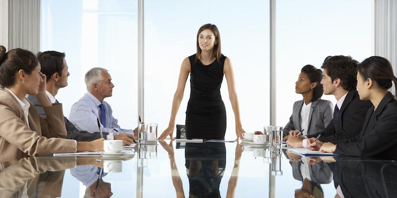 Why There's a Growing Need to have a Mentor for Your Business