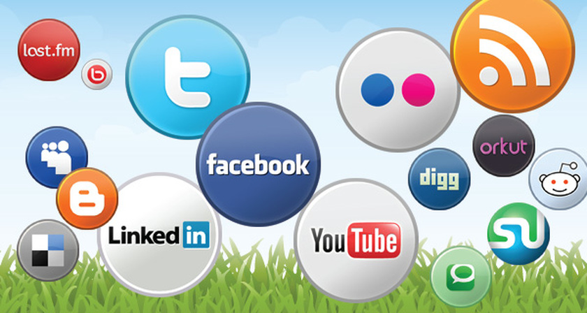 Employing Whatsapp and Linkedin can Help Grow Your Business