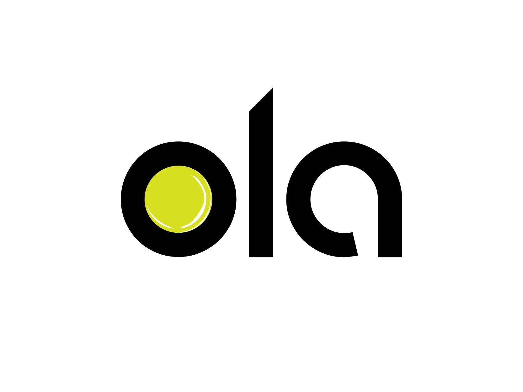 Ola Sets to Commence Self-drive Service in India