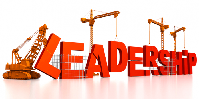 How Leaders Help Improve Employees' Performance