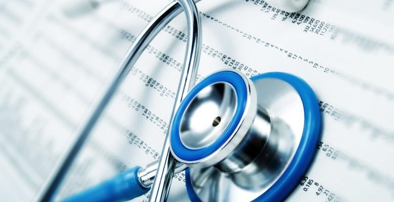Want to Start a Healthcare Business? Employ These Business Ideas