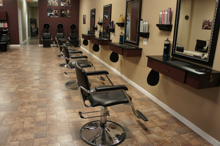 Ways to Make Your Salon business Popular in Social Media