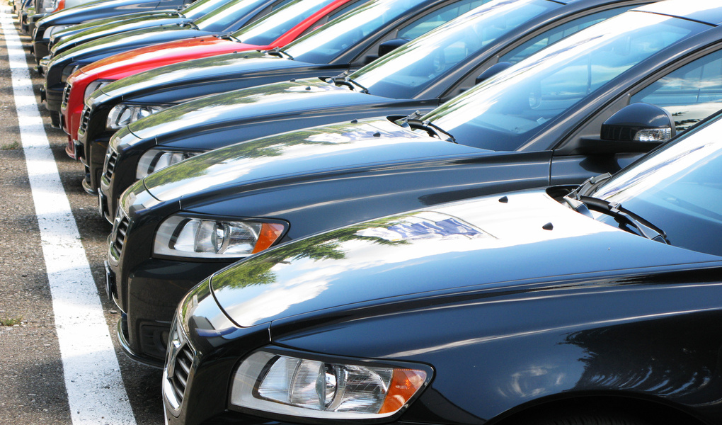 Why Car Dealerships Should Have Their Own Blog?