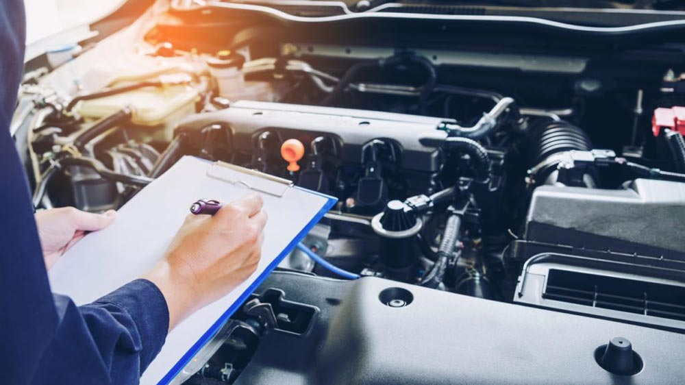How Car Repair Shop Owners Can Reduce Vehicle Malfunction