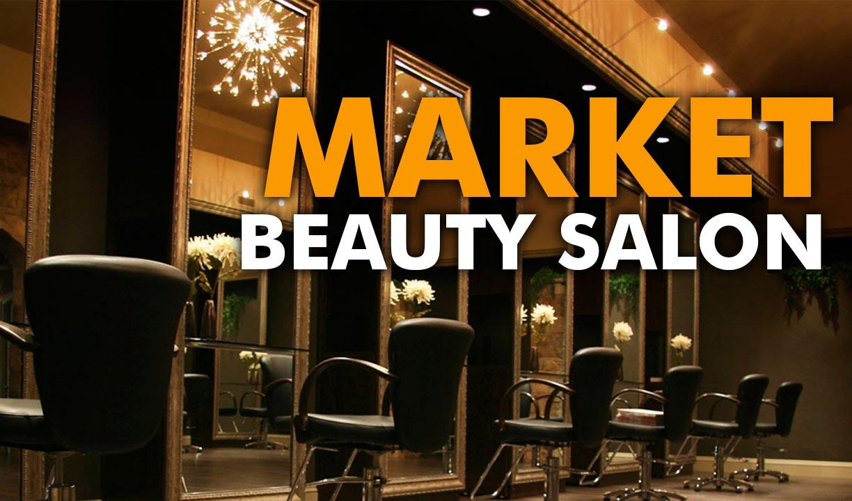 How Customer Feedback Help Fortify A Salon Business