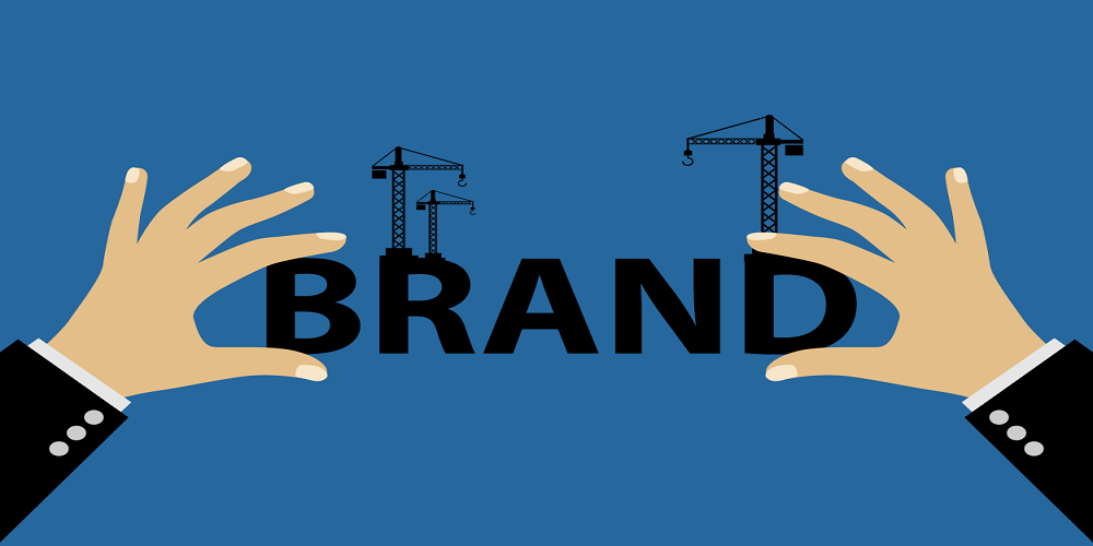 How to Build a Brand Name for Your Enterprise