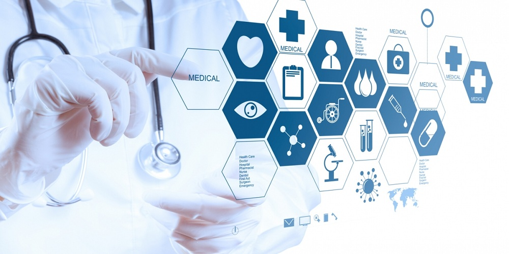 How Healthcare Companies Have Embraced Digitalization