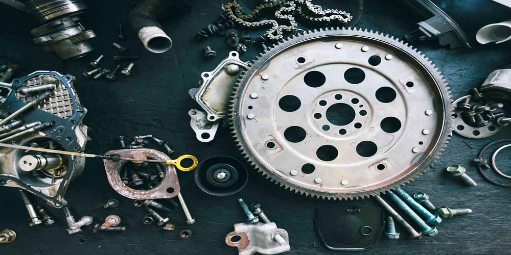 Lucrative Auto Business Ideas for Entrepreneurs