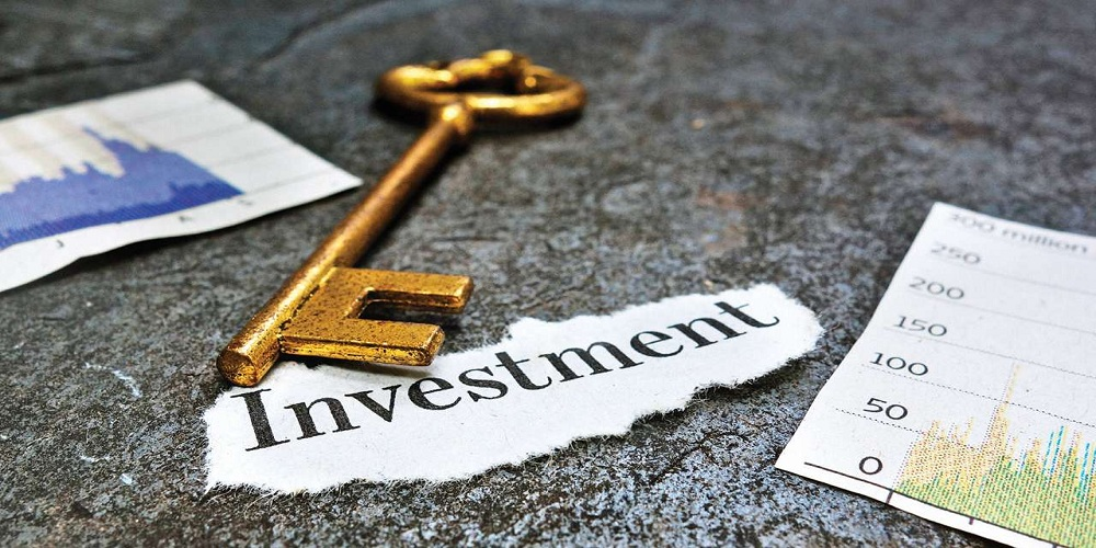 Here's How to Get Angel Investments