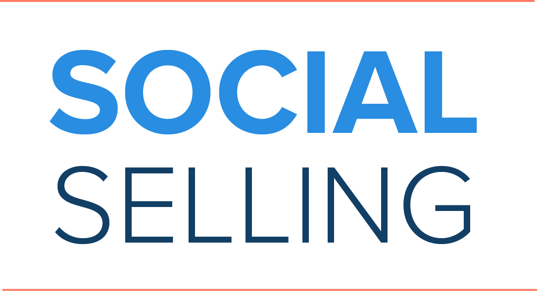 Social Selling– an Effective Element in Today's Marketing