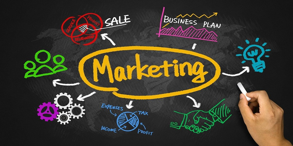 How to Hire an Effective Marketing Professional for Your Company