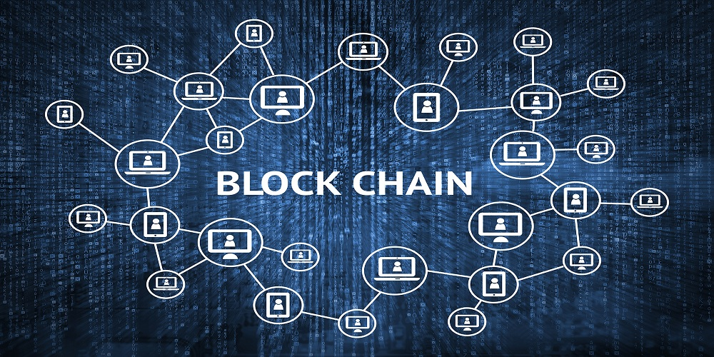 How Blockchain is Becoming Crucial for Business