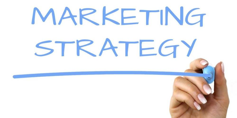 Use These Marketing Tips for Your Business