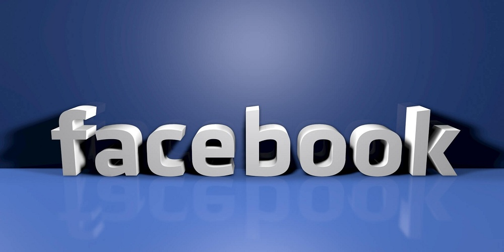Facebook Joins Hands with Venture Capital Funds to Aid SMBs' Growth