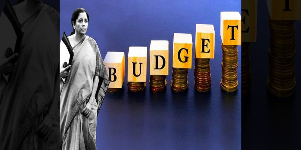 What Changes has Union Budget 2019 Led?