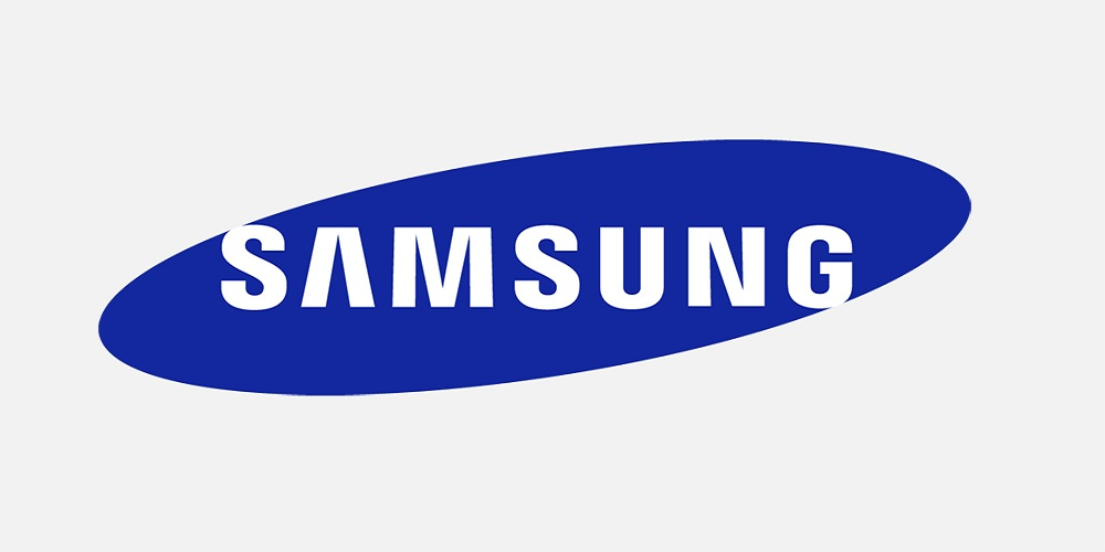 Samsung Venture Investment Corporation makes Investments in 4 Indian Startups