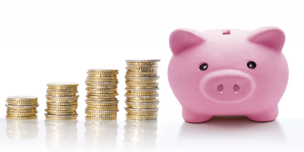 How to Amass Funds for Your Business