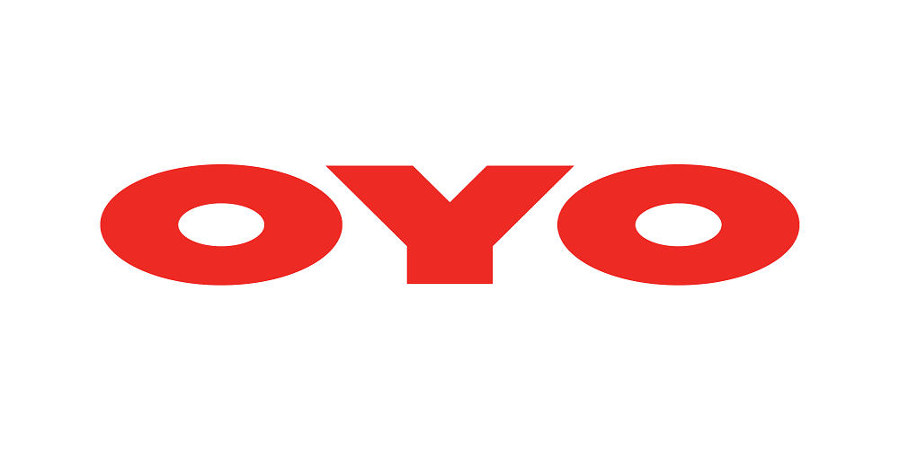 OYO Launches OYO Workspaces and Proclaims its Multi-Brand Approach