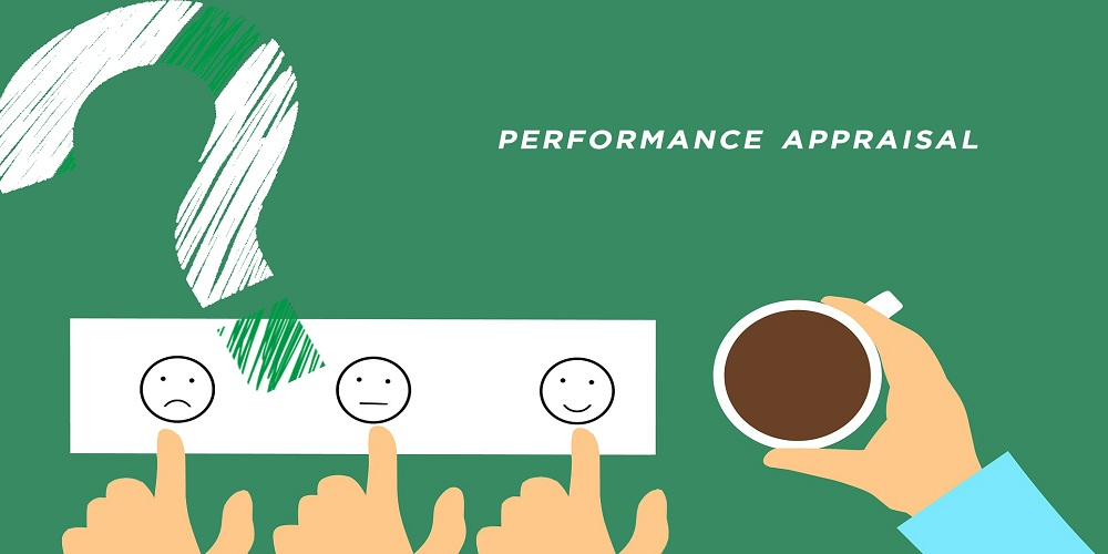 Use Performance Appraisal to Build a Committed Workforce