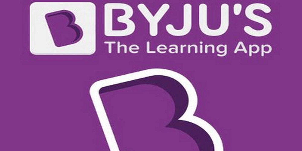Bjyu Raveendran Turns a Billionaire After $150 Million Funding Round of BJYU's