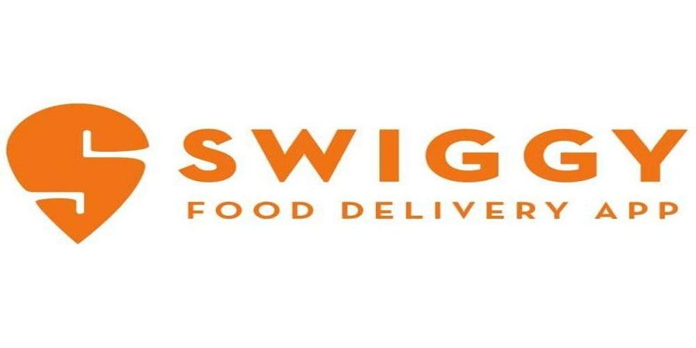 Swiggy to Close $750 Million Funding Round