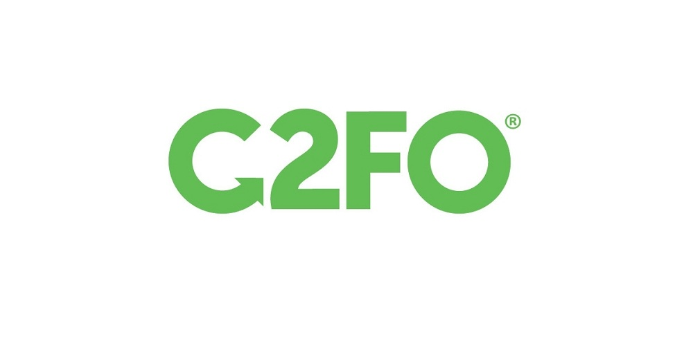 SoftBank Vision Fund Leads $200 Funding Round in the Fintech Startup, C2FO