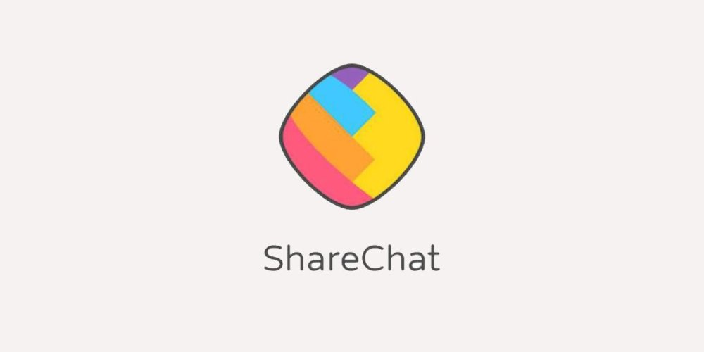 Bengaluru-based ShareChat Amasses INR 718 Crore in Equity Financing Round Led by TrustBridge Partners and Twitter