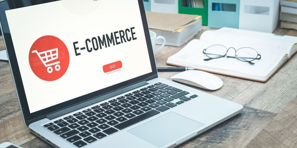 Government to Change GeM into an E-commerce Platform, Opening up for Consumers and Private Companies