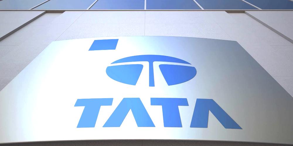 Tata Sons Releases its First Digital Enterprise, Tata Digital; Commissions Pratik Pal as its CEO