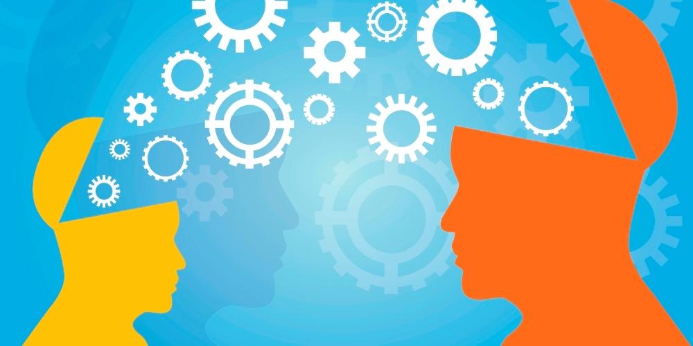 Mentors' Remedies for Success for Budding Entrepreneurs