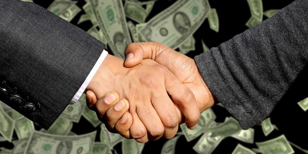Here's Why You Should Take Help Of A Business Broker While Selling Your Business