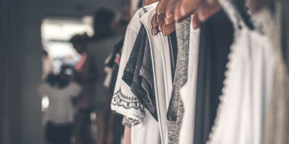 Coronavirus Pandemic: Is Revival of Garment Industry Possible?