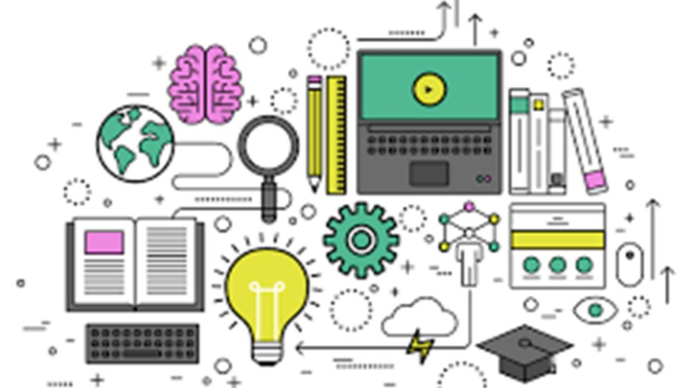 Why is there a Growing Need to Invest in Edtech Industry?