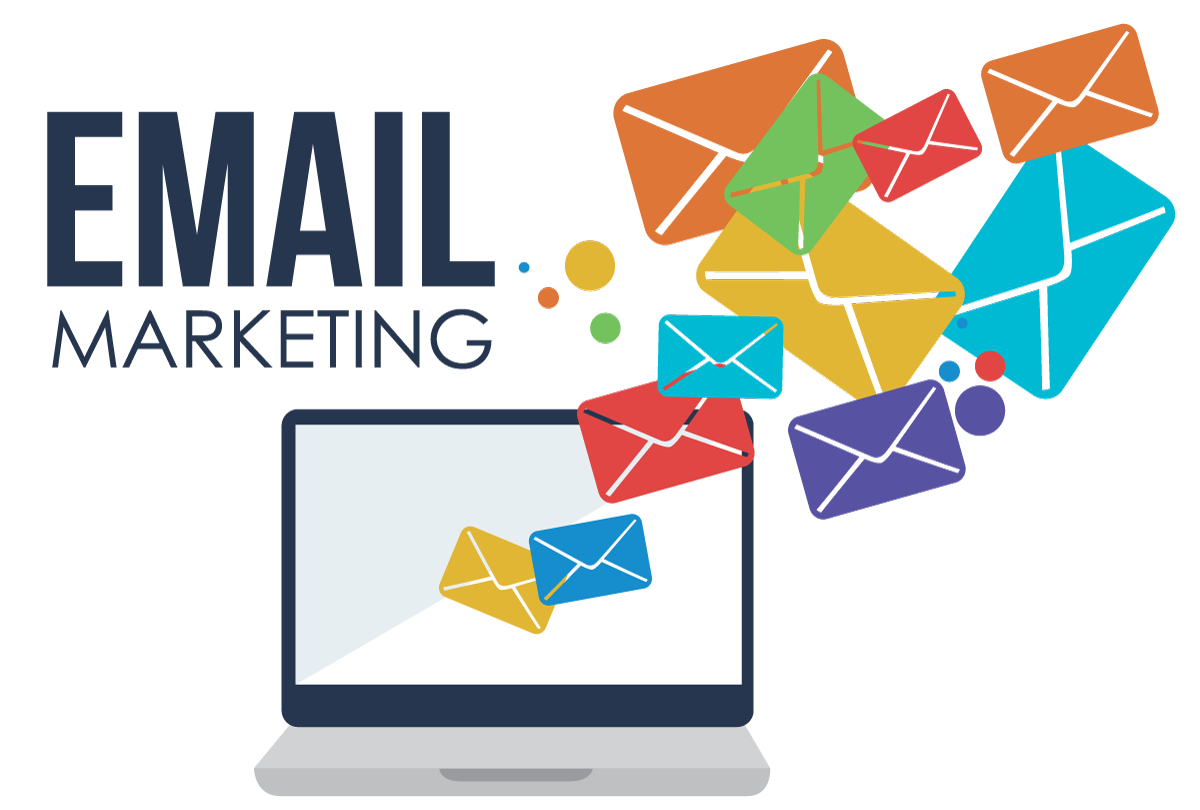 Augment Your Business with Right Email Marketing Campaign