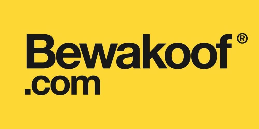 Bewakoof Receives INR 80 Crore in Recent Funding Round