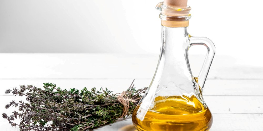 Zomato and BioD Joined Hands to Produce Biodiesel from Used Cooking Oil
