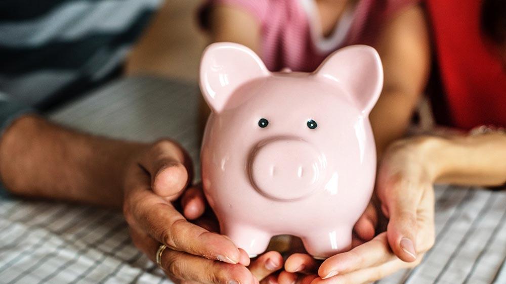 3 Useful Finance Lessons For New Entrepreneurs