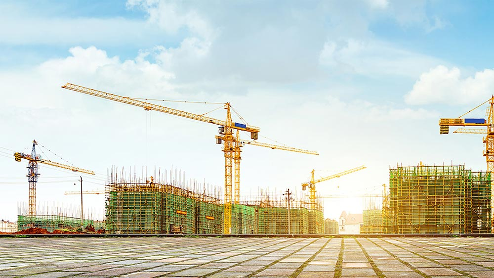 Why Do Relationships Matter Most in the Construction Industry?