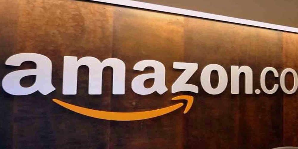After launching Amazon Pay, Amazon now Venturing into Online Movie Ticketing Business