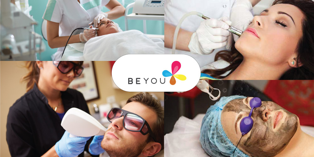 Healthcare Startup, BeYouPlus Bags $3.2 Million in Series A Funding Round
